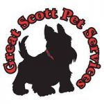 Great Scott Pet Services