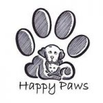 Happy Paws Daycare
