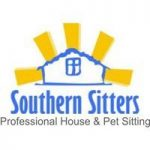 Southern Sitters