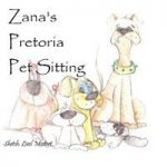 Zana's – Pretoria Pet Sitting
