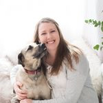 Pet sitting – Johannesburg